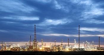 Cepsa_articula_su_plan_inversor_en_Andalucia_en_torno_eficiencia_energetica