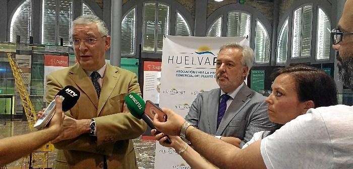 Declaraciones Asamblea General HuelvaPort 11julio17