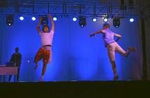 El Punto Danza Teatro (1)