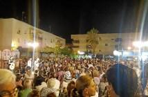 Festival de Teatro de Calle 1