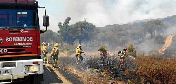 Incendio-en-Ayamonte-1