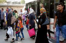 Refugiados260716_01