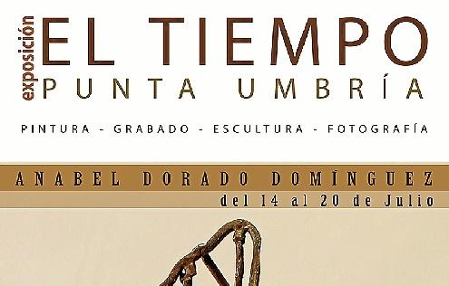 expo_Anabel Dorado