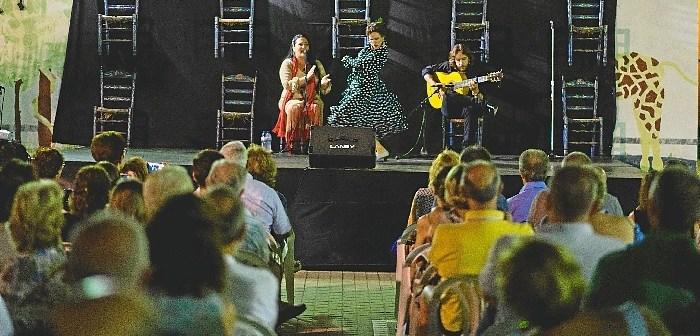 festival flamenco antonia lopez (5 de 9)