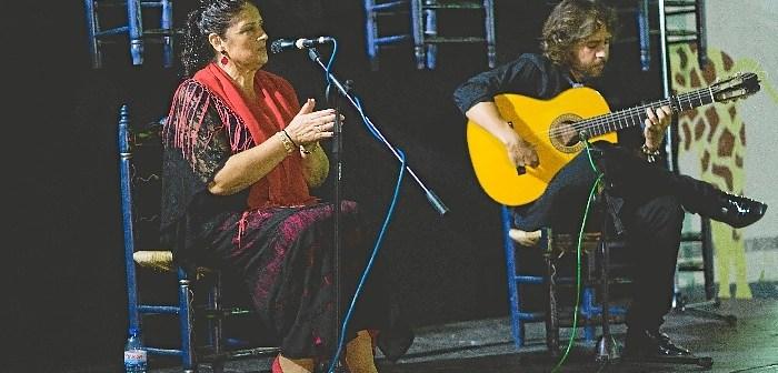 festival flamenco antonia lopez (9 de 9)