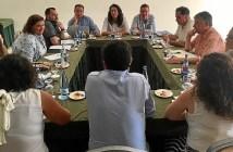 foto CP PP Huelva