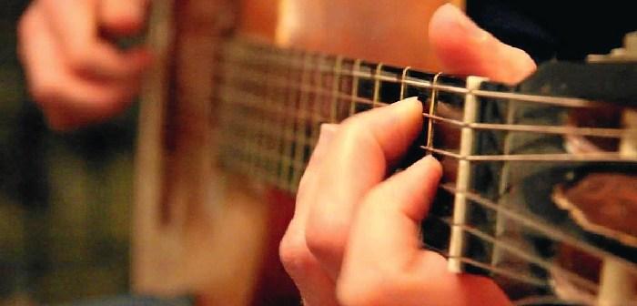 guitarra (1)