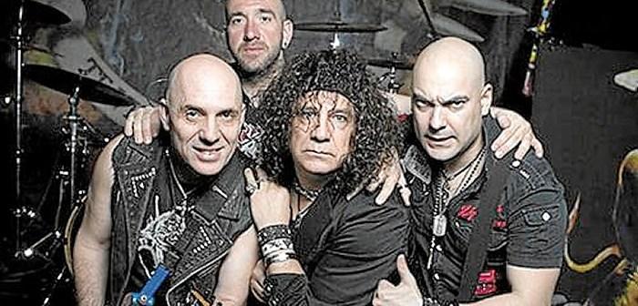 (Foto: http://metalsound.es)