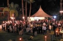 25 Aniversario de Islantilla Golf Resort (1)