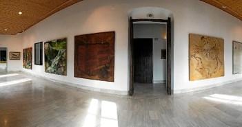 Casa Grande Ayamonte
