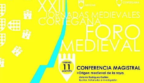 Foro Medieval 2017