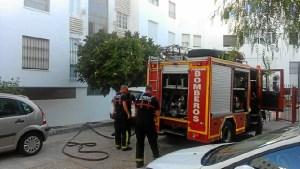 Incendio en Villa Conchita II (3)