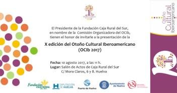 Presentacion OCIb 2017