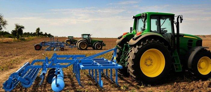 maquinaria-agricola-nueva-y-de-ocasion