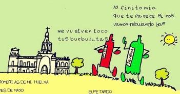 petardo-comic
