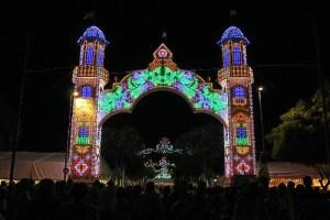 Feria de La Palma del Condado (3)