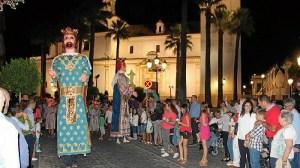 Feria de La Palma del Condado (5)