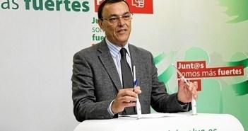 Ignacio Caraballo