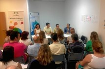 Incentivos empresas Valverde (1)