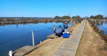 Salinas del Astur va a recibir 27.700 euros