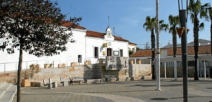 101017 (archivo) plaza sirena ROMPIDO FP