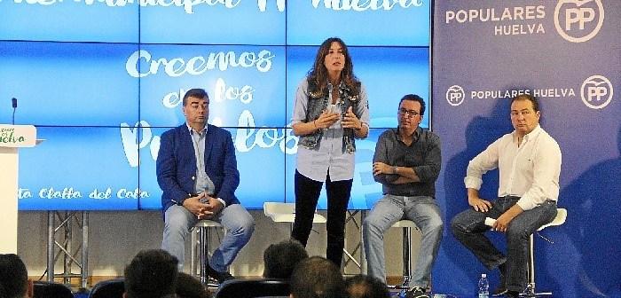Intermunicipal del Partido Popular (1)