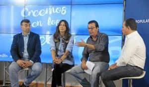 Intermunicipal del Partido Popular (2)