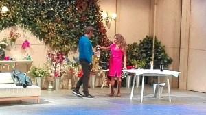 Lolita Flores en Almonte 2
