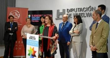 Turismo Congreso Bienestar RP (2)