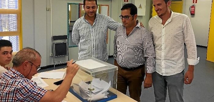 elecciones_cautivo (1).JPG