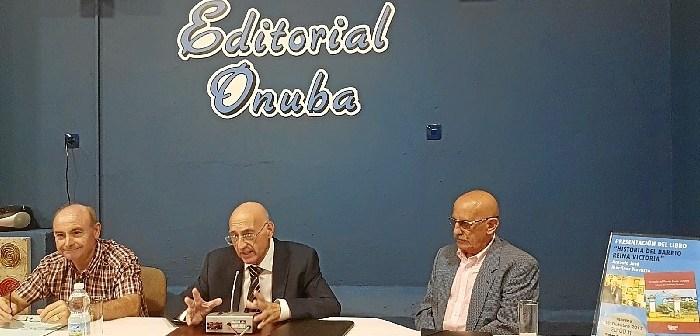 (Foto: Antonio José Martínez Rodríguez)