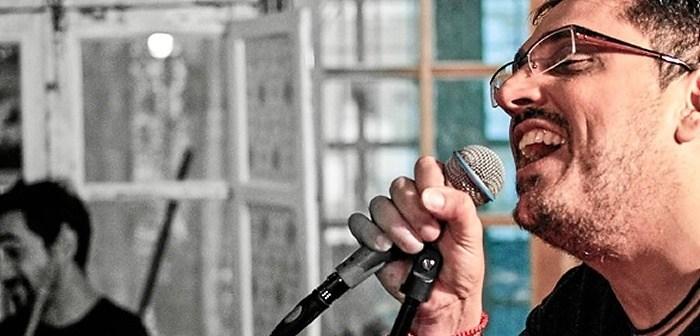 (Foto: pedrososa.com)