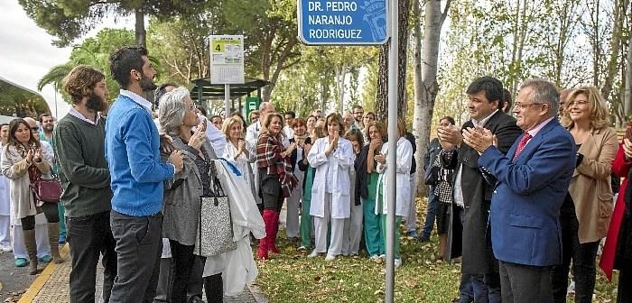 23.11.17 Calle Pedro Naranjo 2