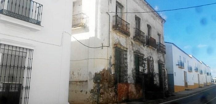 30-11-17.Cala_.-Antigua-sede-642x336