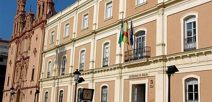 Facultad-de-Ciencias-Empresariales-de-la-Universidad-de-Huelva