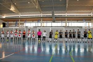 Resumen deportivo San Juan del Puerto (3)