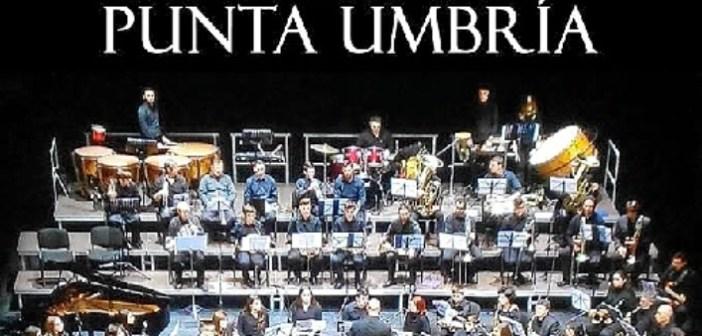concierto santa cecilia rociana