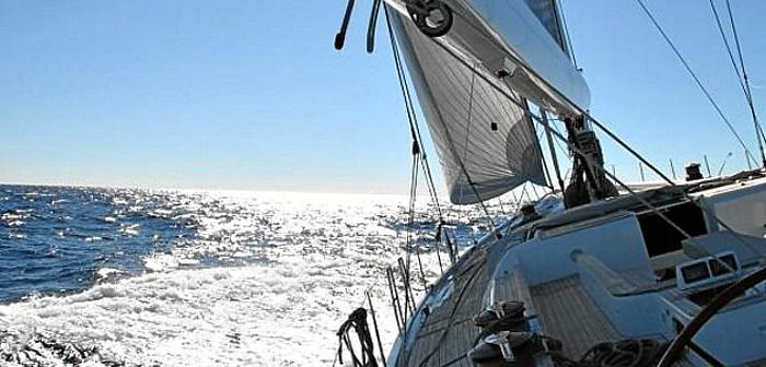 (Foto: www.rutasmarineras.com)