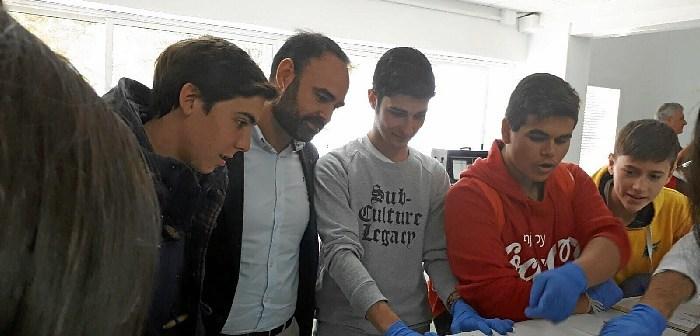 visita-escolares-centro-Ifapa-Agua-del-Pino-01