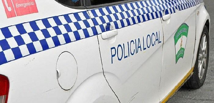 171017-policia-local-