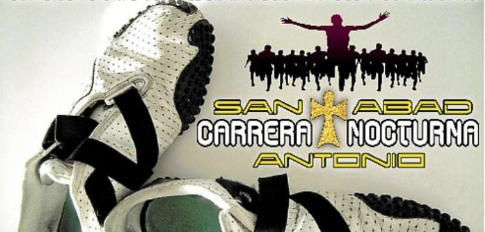 CARTEL SANTO