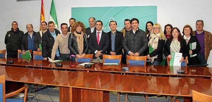 grupo subvenciones comercio (2)