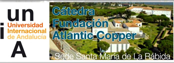 logo-catedra-960x255