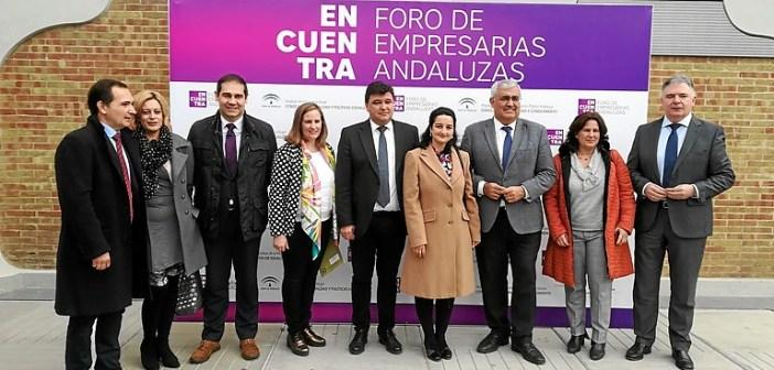 Foro Encuentra Huelva