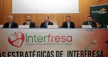 Interfresa013