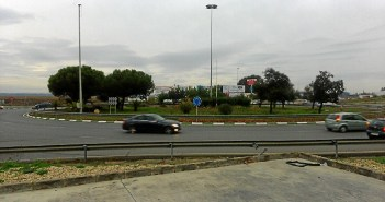 (Foto: HuelvaYa)