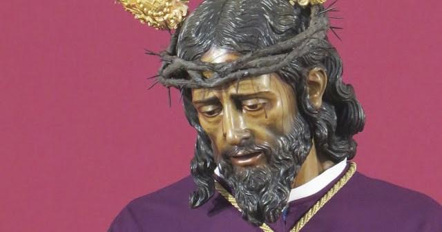 Cristo de la Victoria