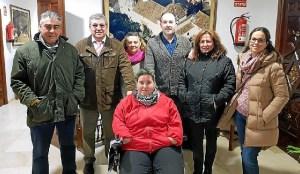 II Congreso Nacional de Parapsicología