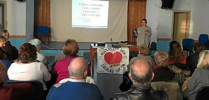 campaña de formación educadores ssnitarios (1)