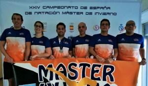 master Huelva